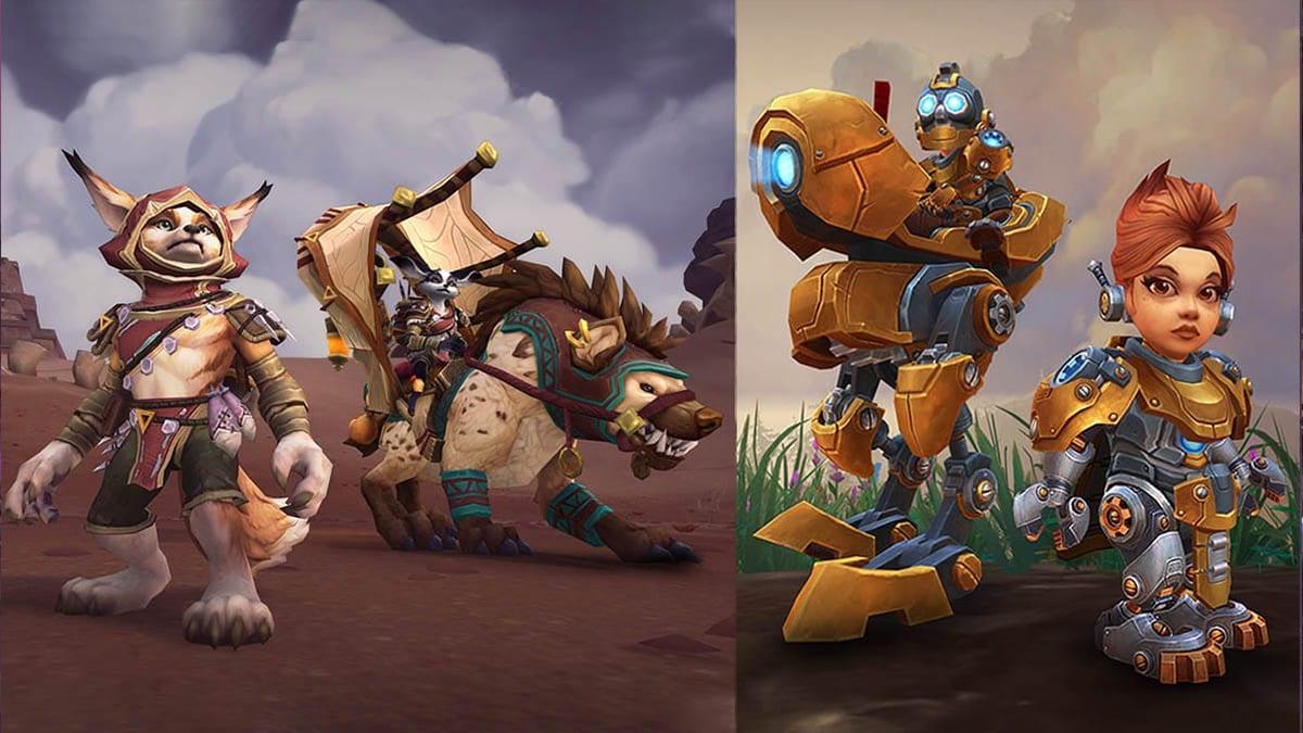 vignette-world-of-warcraft-patch-8-3-wow-vulperins-mecagnomes-nouvelles-races-alliees-infos-details