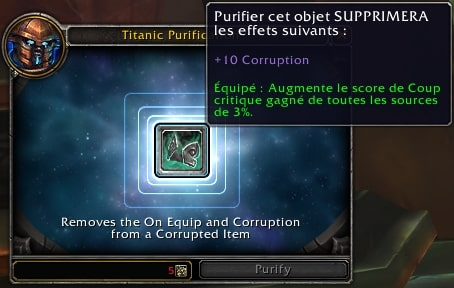 world-of-warcraf-wow-purifier-objet-corrompu-patch-8-3-visions-de-nzoth