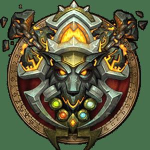 wow-icone-classe-chaman