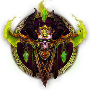 wow-icone-classe-chasseur-de-demons