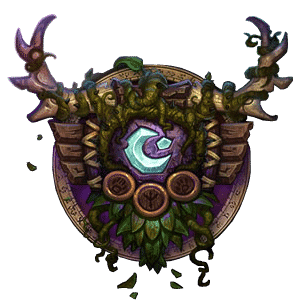 wow-icone-classe-druide