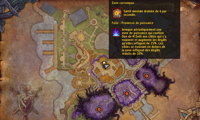 wow-bfa-visions-horrifiques-hurlevent-stormwind-cathedrale-guide-2