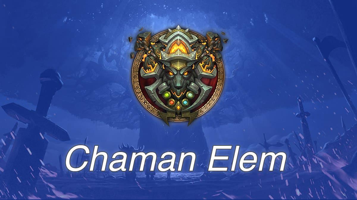 wow-guide-chaman-elementaire-elem-shaman-dps-mm-donjons-mythiques-talents-azerite-traits-stats-conseils-vignette
