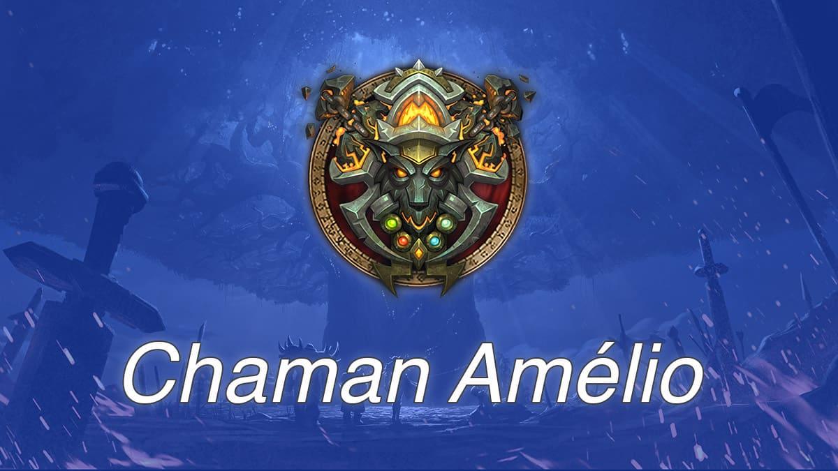 wow-guide-chaman-shaman-amelioration-amelio-cac-dps-mm-donjons-mythiques-talents-azerite-traits-stats-conseils-vignette