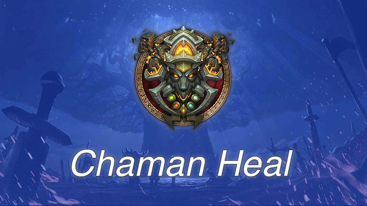 wow-guide-chaman-shaman-restauration-heal-resto-mm-donjons-mythiques-talents-azerite-traits-stats-conseils-vignette