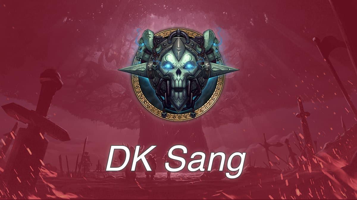 wow-guide-chevalier-mort-dk-blood-tank-mm-donjons-mythiques-talents-azerite-traits-stats-conseils-vignette