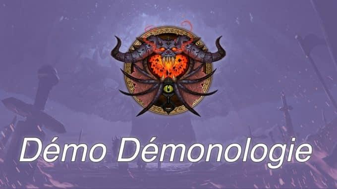 wow-guide-démoniste-demo-démonologie-warlock-dps-mm-donjons-mythiques-talents-azerite-traits-stats-conseils-vignette