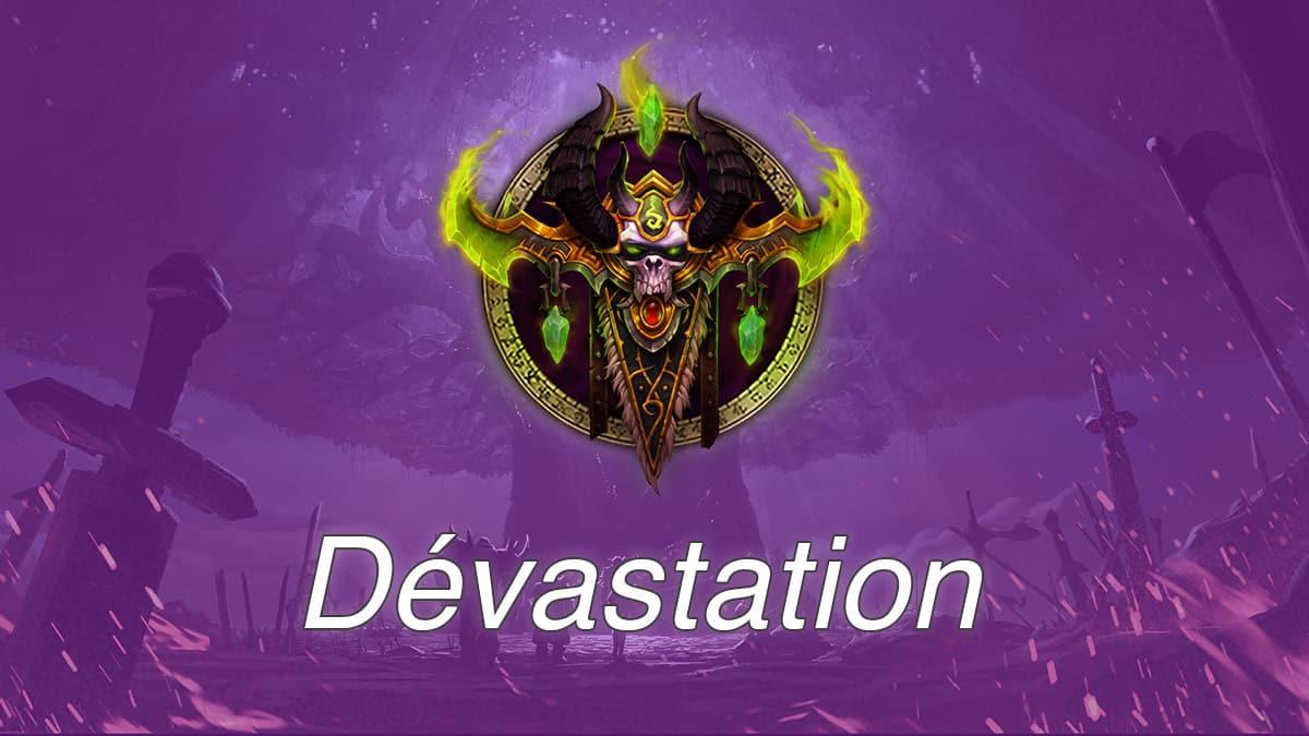 wow-guide-dh-chasseur-demons-devastation-dps-mm-donjons-mythiques-talents-azerite-traits-stats-conseils-vignette