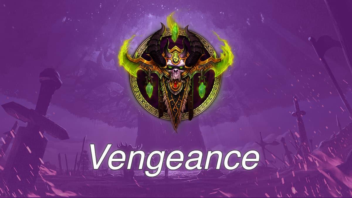 wow-guide-dh-chasseur-demons-vengeance-tank-mm-donjons-mythiques-talents-azerite-traits-stats-conseils-vignette