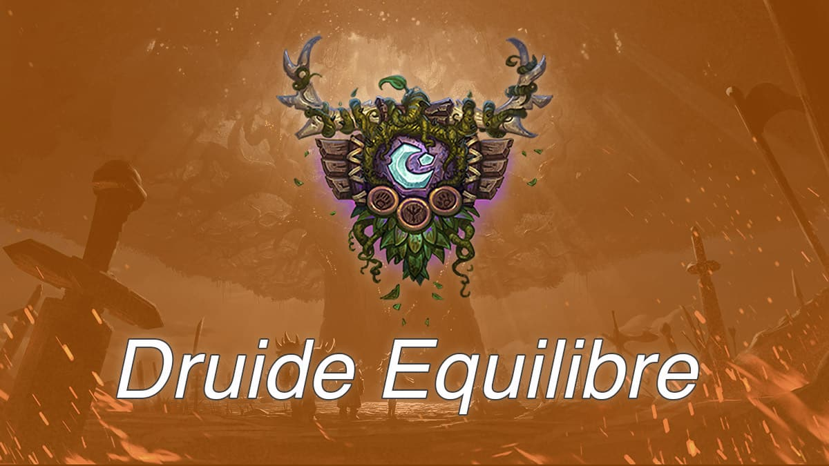 wow-guide-druide-equilibre-equi-dps-mm-donjons-mythiques-talents-azerite-traits-stats-conseils-vignette