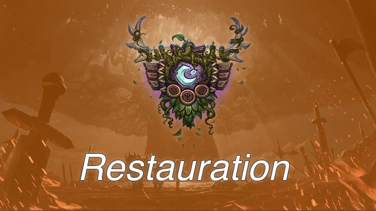 wow-guide-druide-restauration-heal-mm-donjons-mythiques-talents-azerite-traits-stats-conseils-vignette