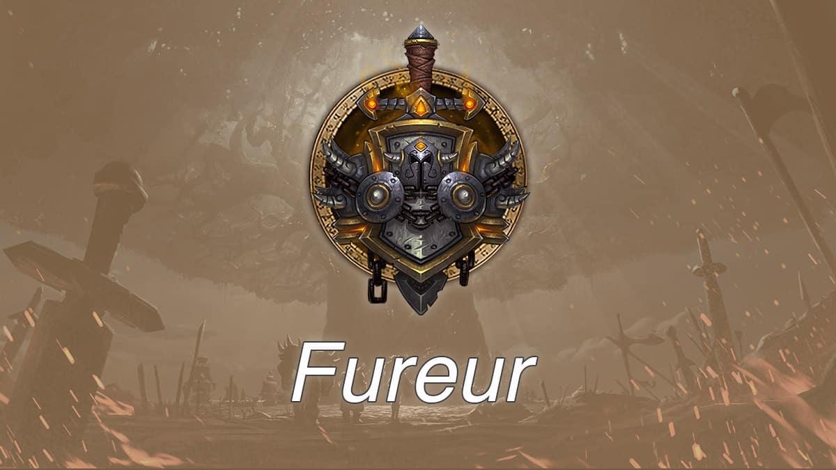 wow-guide-guerrier-fureur-dps-mm-donjons-mythiques-talents-azerite-traits-stats-conseils-vignette