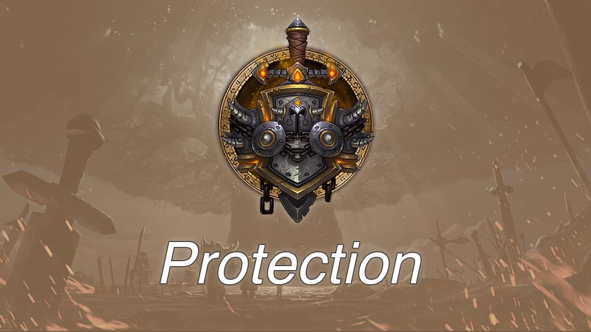 wow-guide-guerrier-protection-tank-mm-donjons-mythiques-talents-azerite-traits-stats-conseils-vignette
