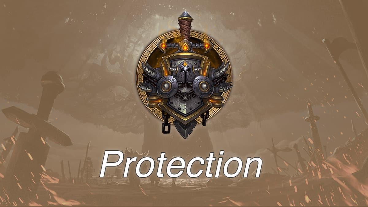 wow-guide-guerrier-protection-tank-mm-donjons-mythiques-talents-azerite-traits-stats-conseils-vignette