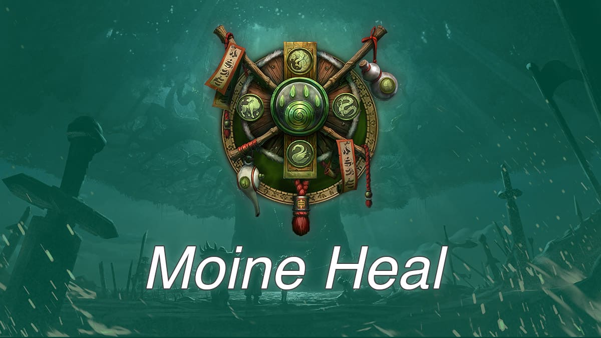 wow-guide-moine-monk-heal-tisse-brume-soin-mm-donjons-mythiques-talents-azerite-traits-stats-conseils-vignette