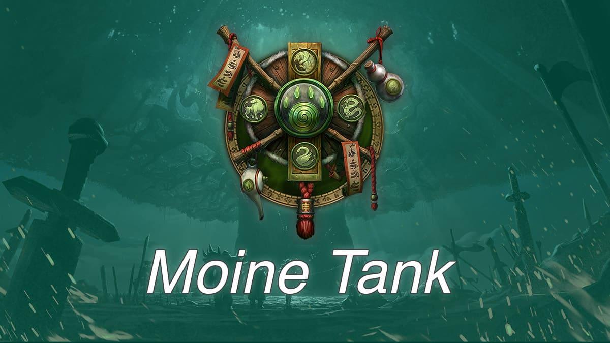 wow-guide-moine-monk-tank-brasseur-mm-donjons-mythiques-talents-azerite-traits-stats-conseils-vignette