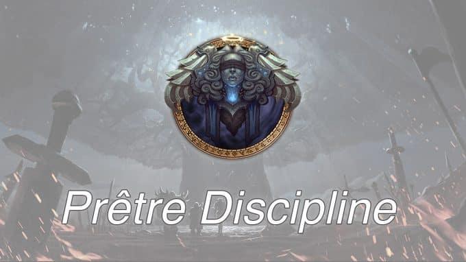 wow-guide-moine-prêtre-discipline-heal-disc-priest-mm-donjons-mythiques-talents-azerite-traits-stats-conseils-vignette