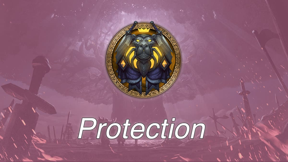 wow-guide-paladin-protection-tank-prot-mm-donjons-mythiques-talents-azerite-traits-stats-conseils-vignette