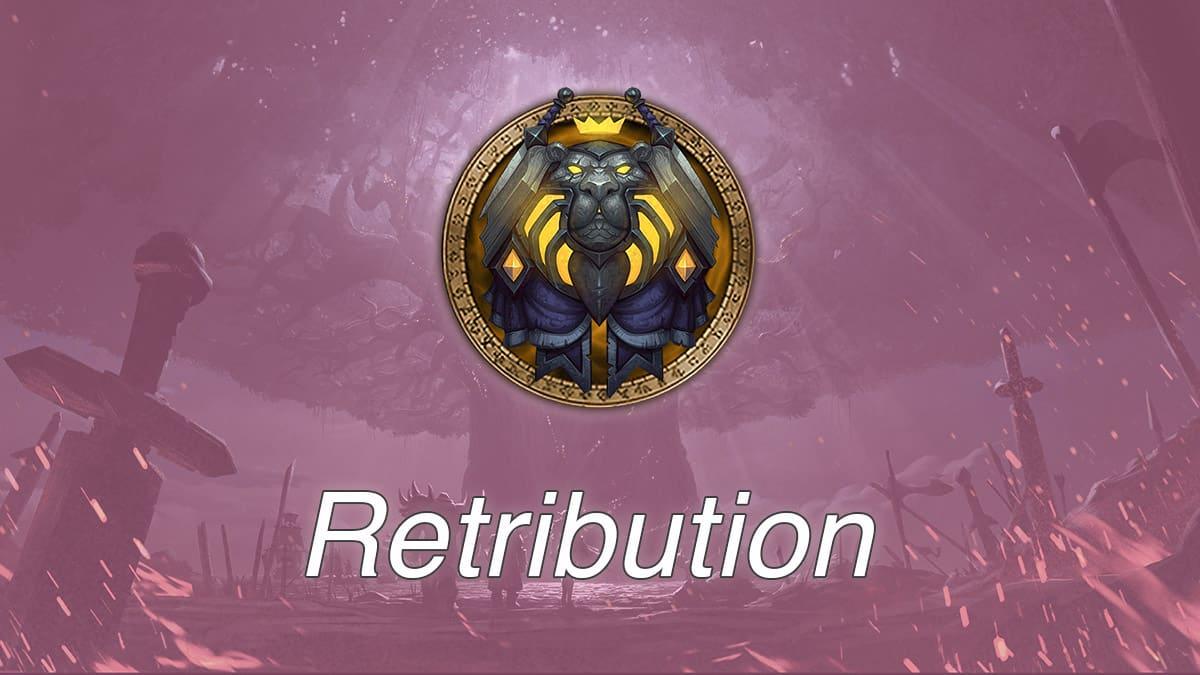 wow-guide-paladin-retribution-ret-dps-mm-donjons-mythiques-talents-azerite-traits-stats-conseils-vignette