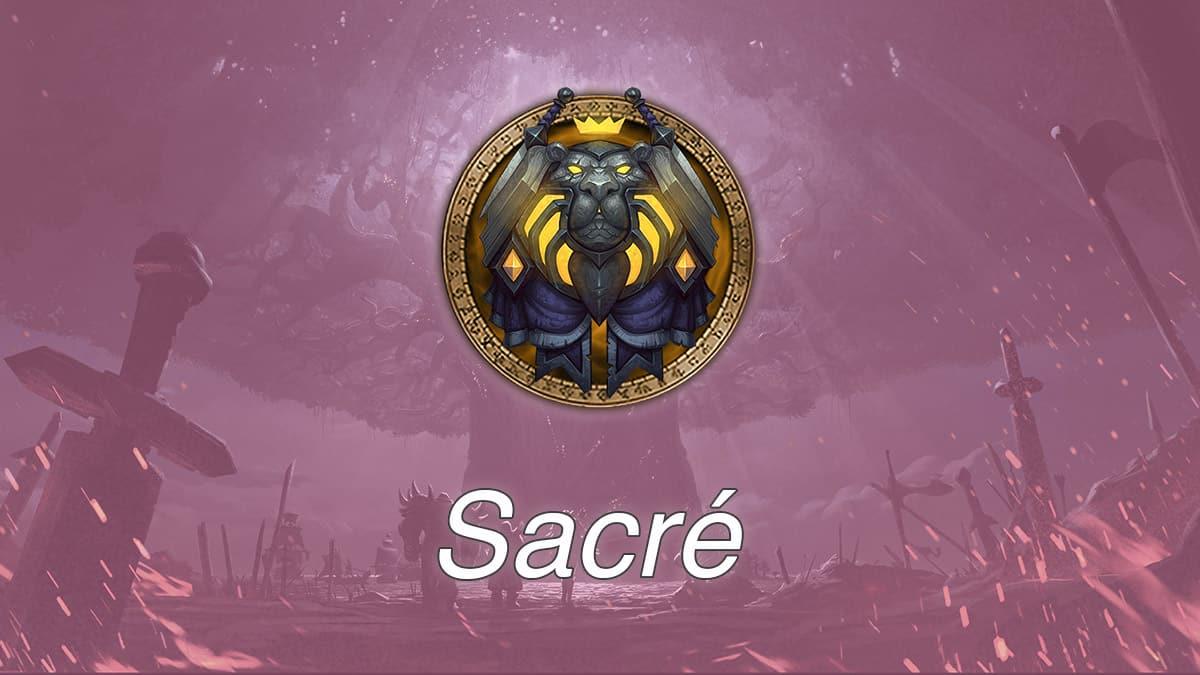 wow-guide-paladin-sacré-heal-mm-donjons-mythiques-talents-azerite-traits-stats-conseils-vignette