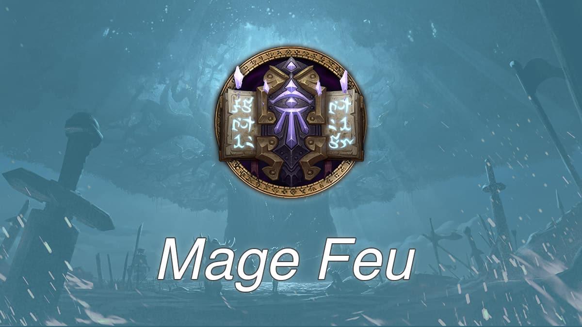 wow-guide-voleur-mage-feu-dps-mm-donjons-mythiques-talents-azerite-traits-stats-conseils-vignette