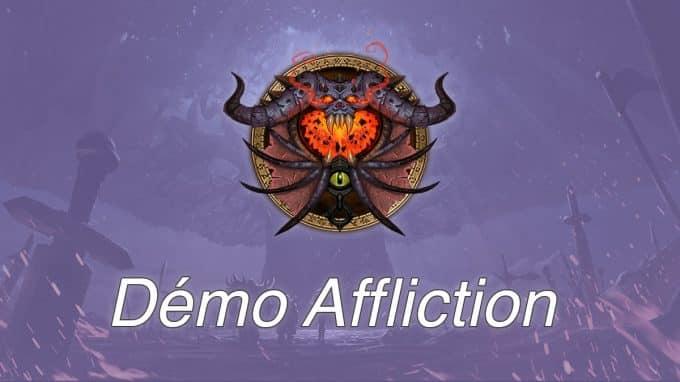 wow-guide-démoniste-demo-warlock-affli-affliction-dps-mm-donjons-mythiques-talents-azerite-traits-stats-conseils-vignette-1