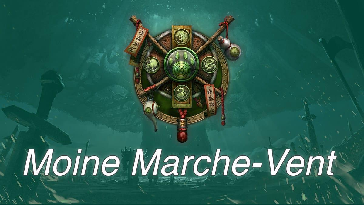wow-guide-moine-marche-vent-windwalker-dps-mm-donjons-mythiques-talents-azerite-traits-stats-conseils-vignette