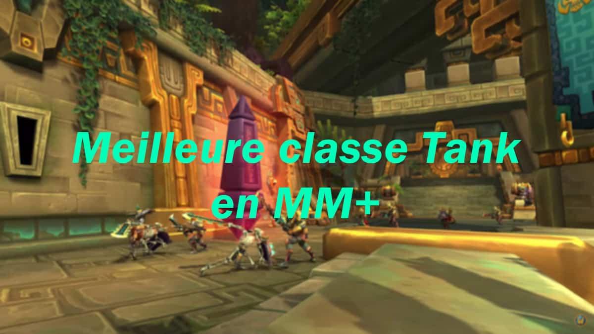 wow-mm-meilleur-tank-liste-tier-8.3-patch-saison-4-druide-guerrier-dh-moine-paladin-qui-bfa-world-of-warcraft-vignette
