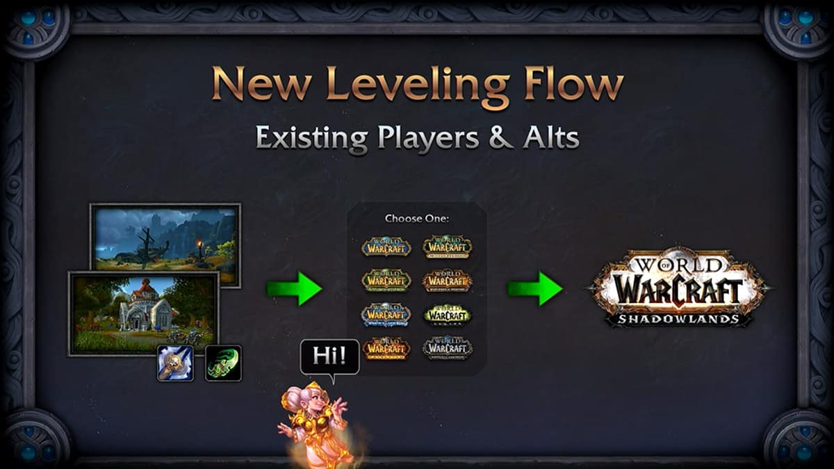 wow-shadowlands-pexing-niveau-max-50-60-reroll-info-pex-leveling-level-2