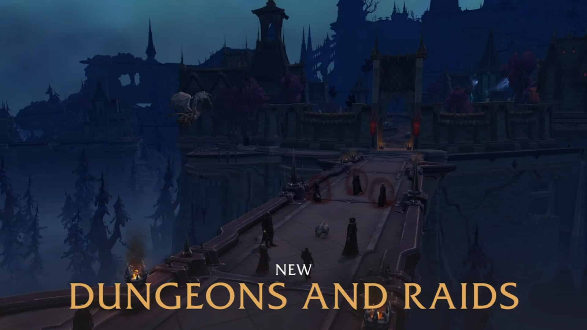 wow-world-of-warcraft-shadowlands-blizzcon-2019-recap-info-extension-3