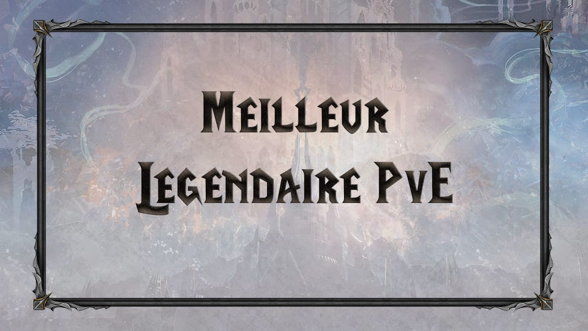 wow-shadowlands-SL-MM-donjons-mythiques-raid-legendaire-meilleurs-tiers-list-best-classe-specialisation-vignette