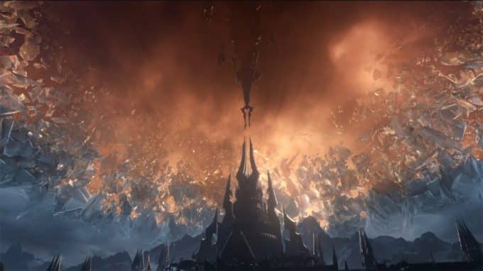 wow-world-of-warcraft-shadowlands-blizzcon-2019-recap-info-extension