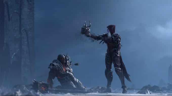 wow-world-of-warcraft-shadowlands-blizzcon-2020-date-sortie-repoussée-retard-coronavirus-info-extension-vignette