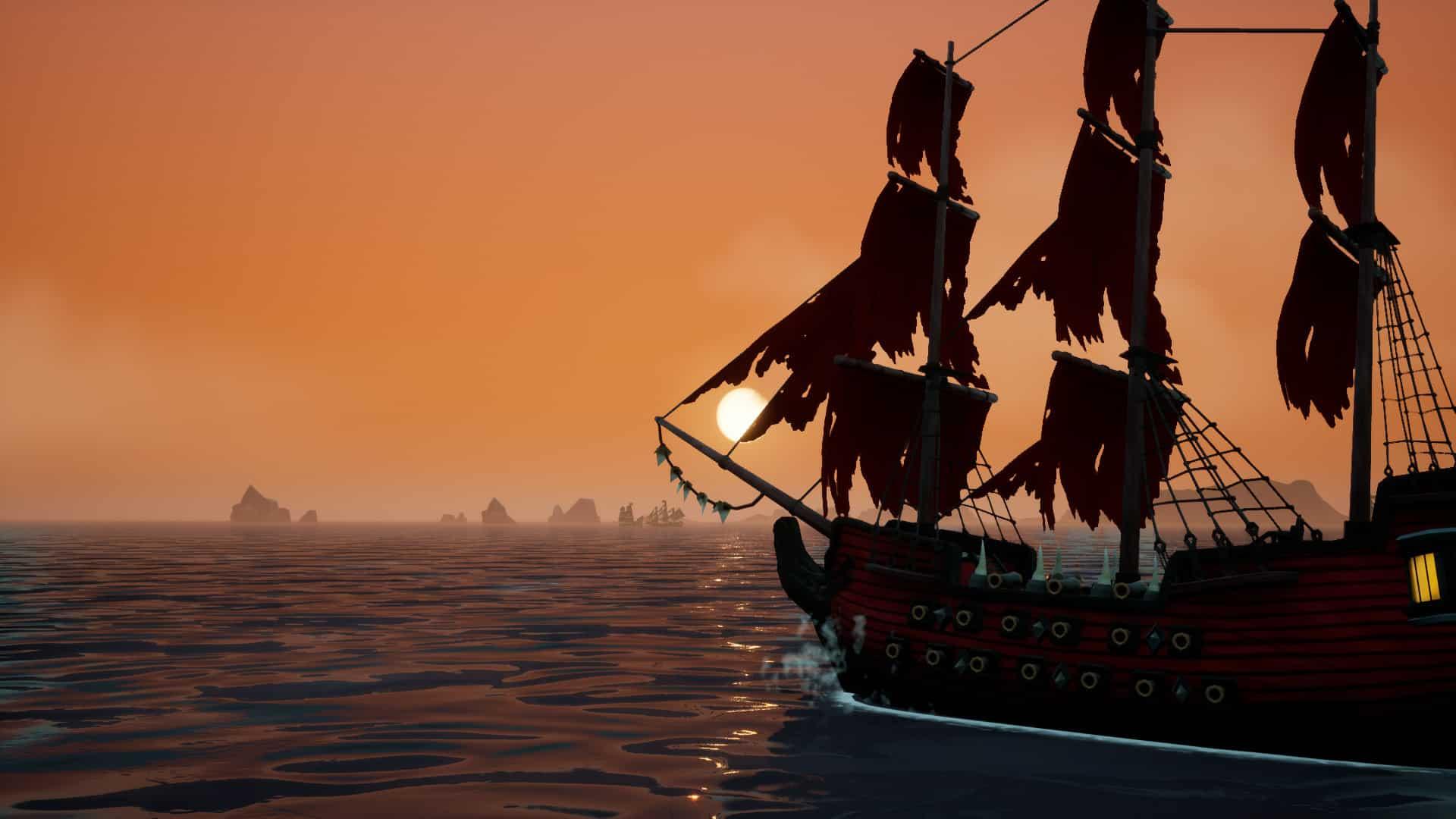 king_of_seas_2