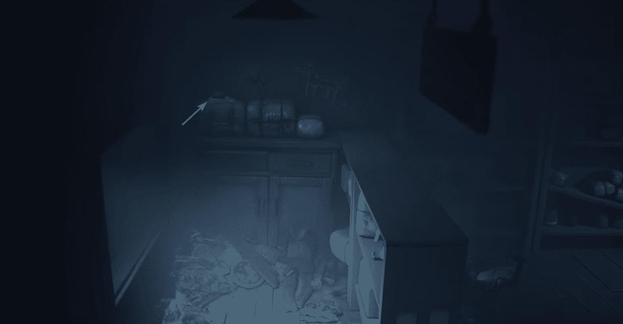 emplacemen-casquette-beret-little-nightmares-2