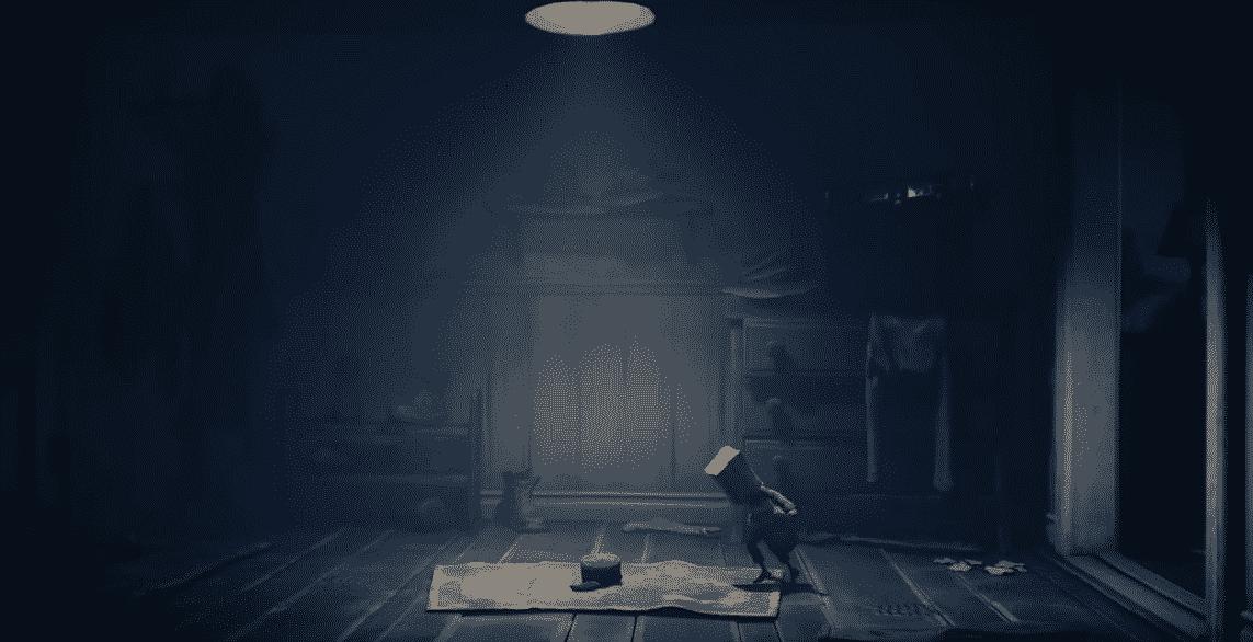 emplacement-casquette-en-fourrure-little-nightmares-2