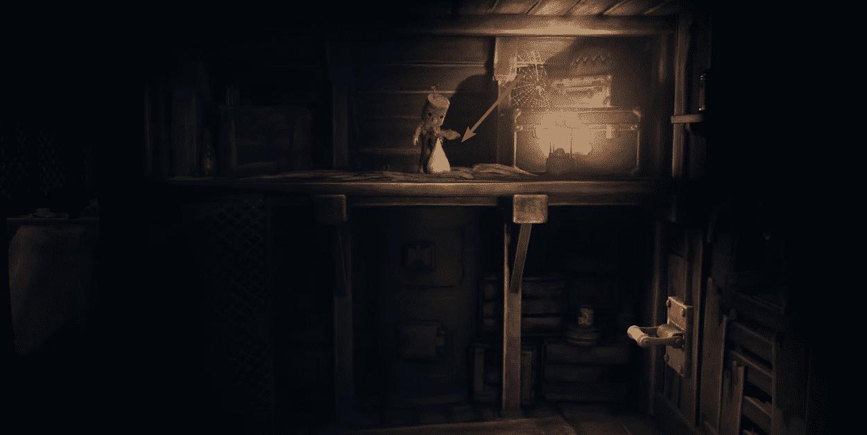 emplacement-chapeau-nome-little-nightmares-2