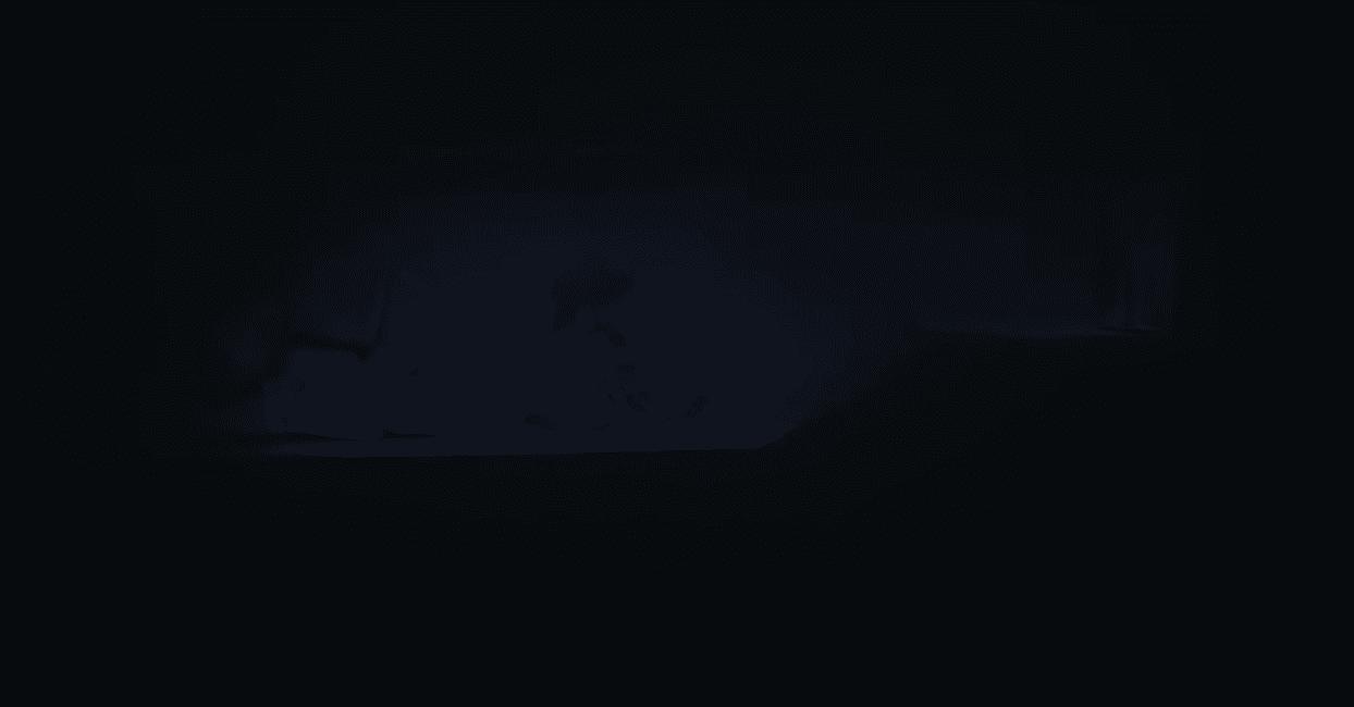emplacement-kepi-policier-little-nightmares-2