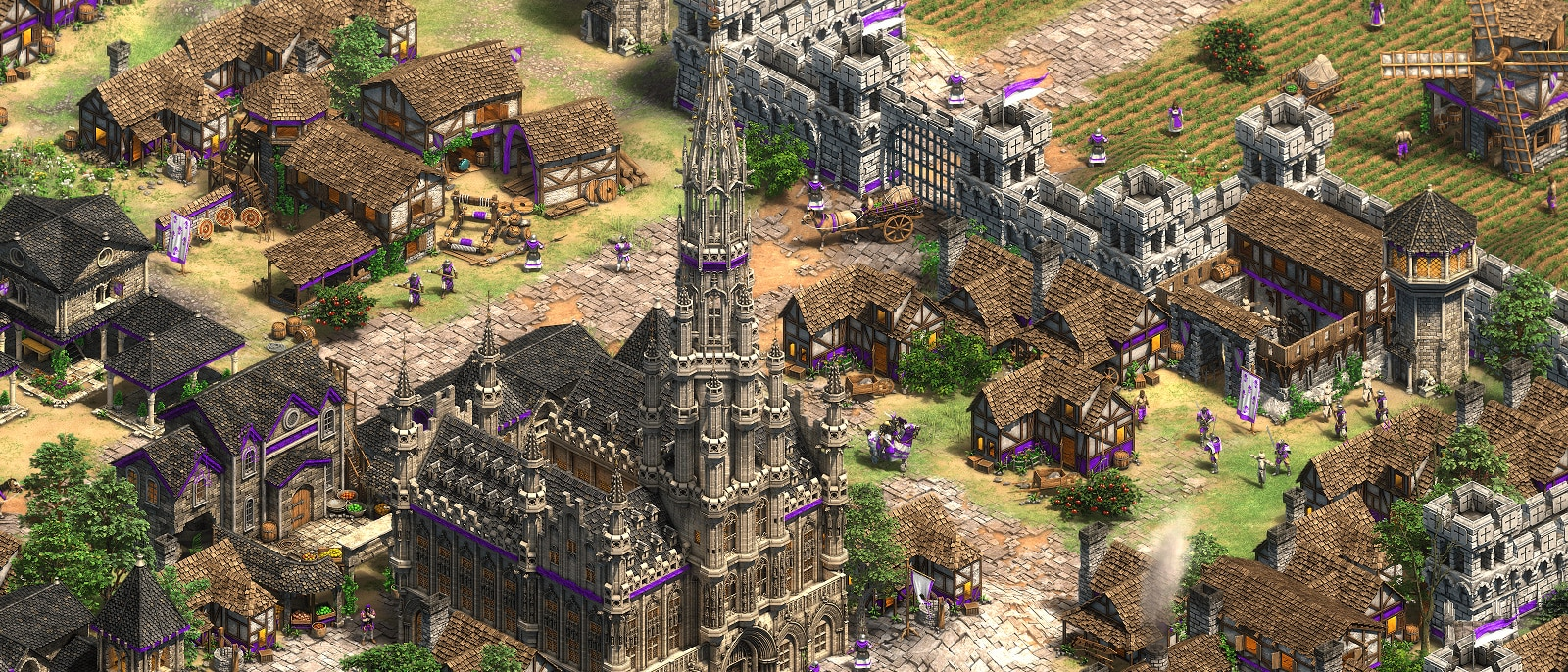 age-of-empires-bourguignons