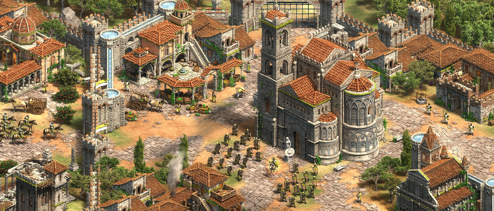 age-of-empires-siciliens