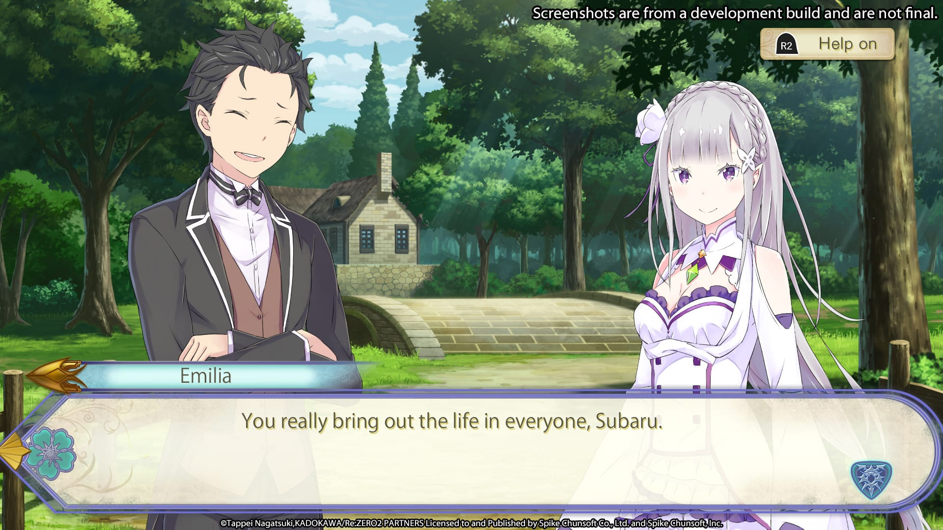 re-zero-starting-life-in-another-world-the-prophecy-of-the-throne-1