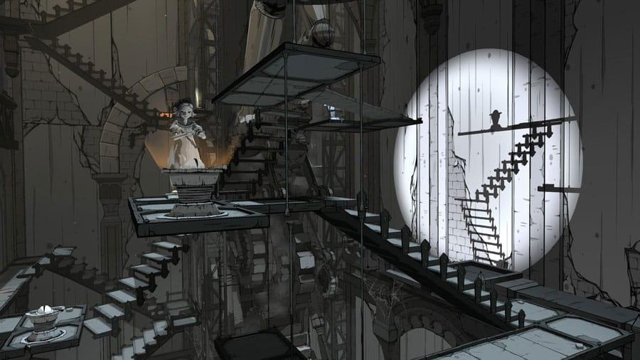 iris-fall-screen-3