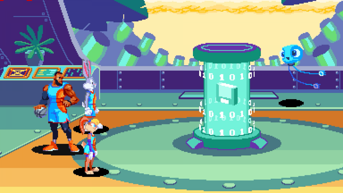 space-jam-a-new-legacy-the-game-2
