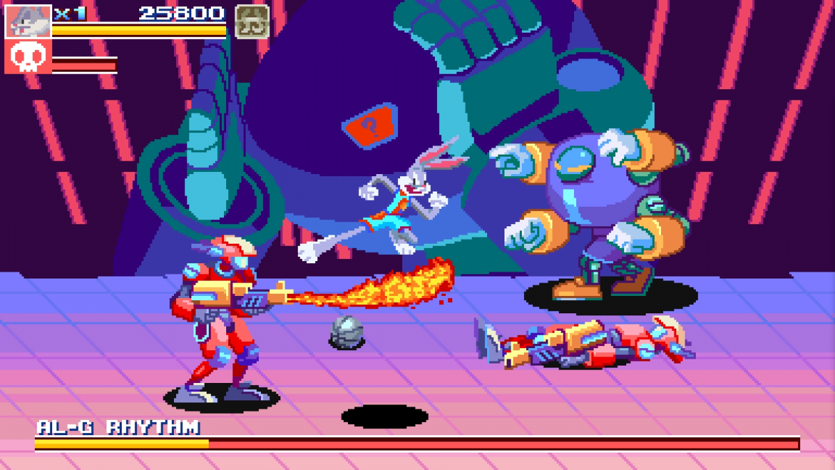 space-jam-a-new-legacy-the-game-3