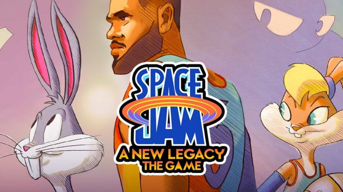 space-jam-a-new-legacy-the-game-vignette-gamosaurus