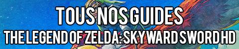 meta-guides-the-legend-of-zelda-skyward-sword-hd