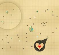 skyward-sword-hd-fragments-quarts-de-coeur-10