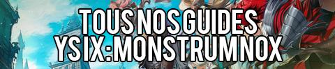 meta-guides-ys-ix-monstrum-nox-2