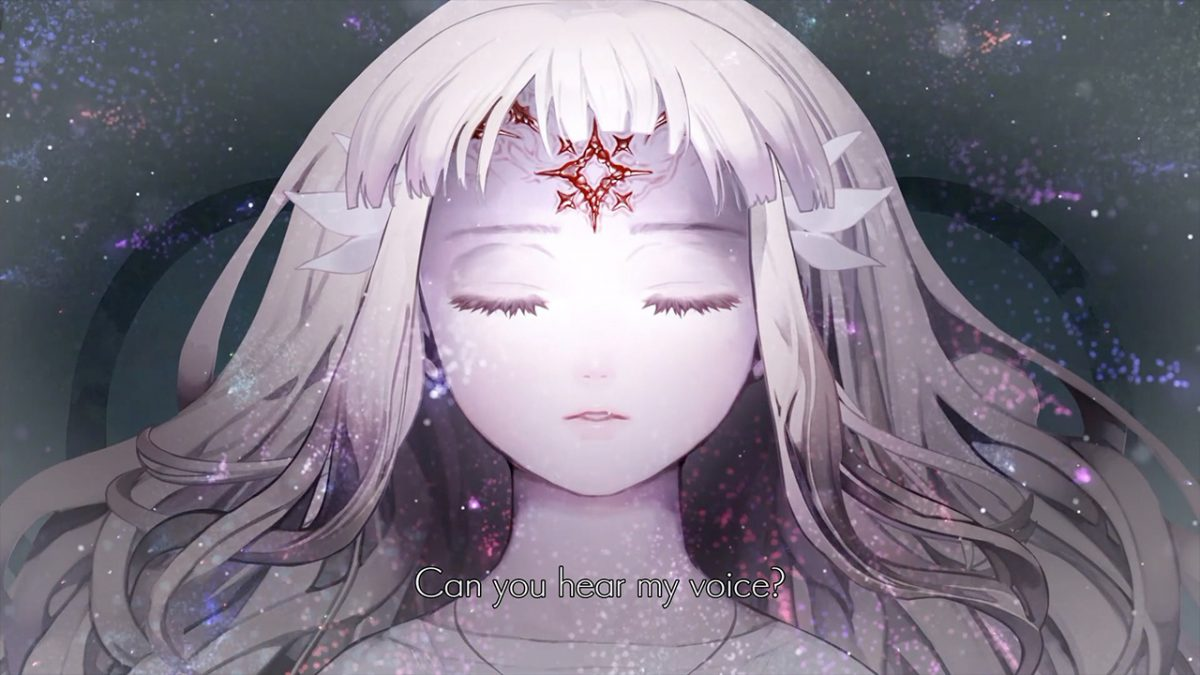 ender-lilies-quietus-of-the-knights-1