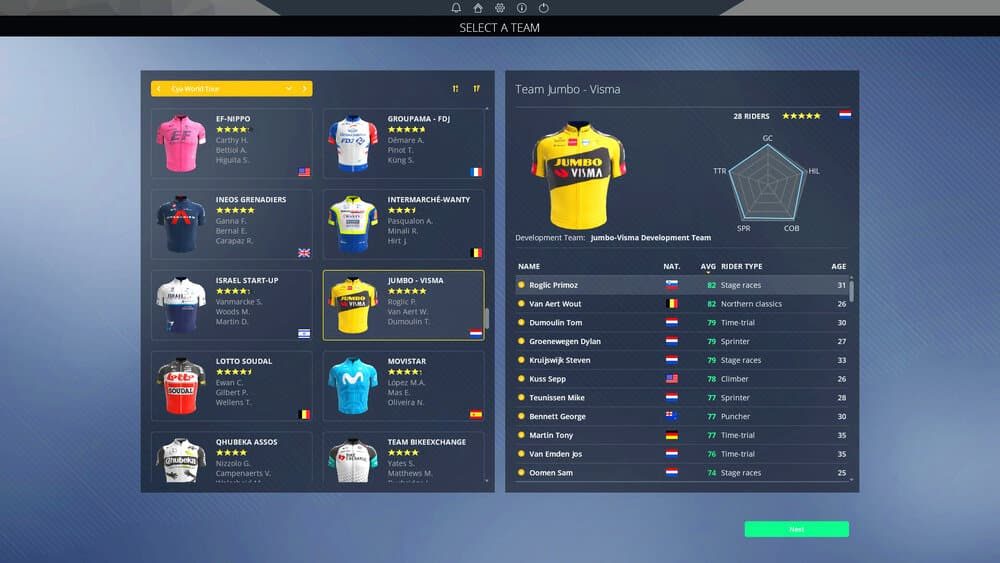 pro-cycling-manager-2021-1